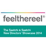 Saatchi & Saatchi New Directors' Showcase