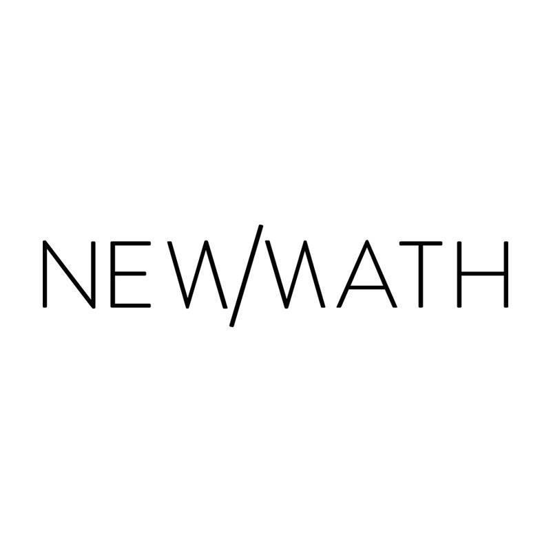 New Math Music