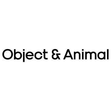 Object & Animal