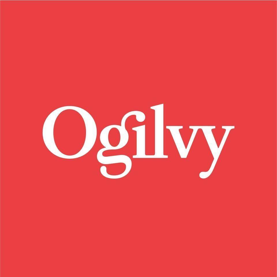 Ogilvy Australia