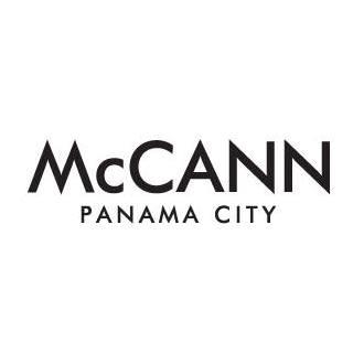McCann Panama City