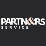 Partners Film - Service