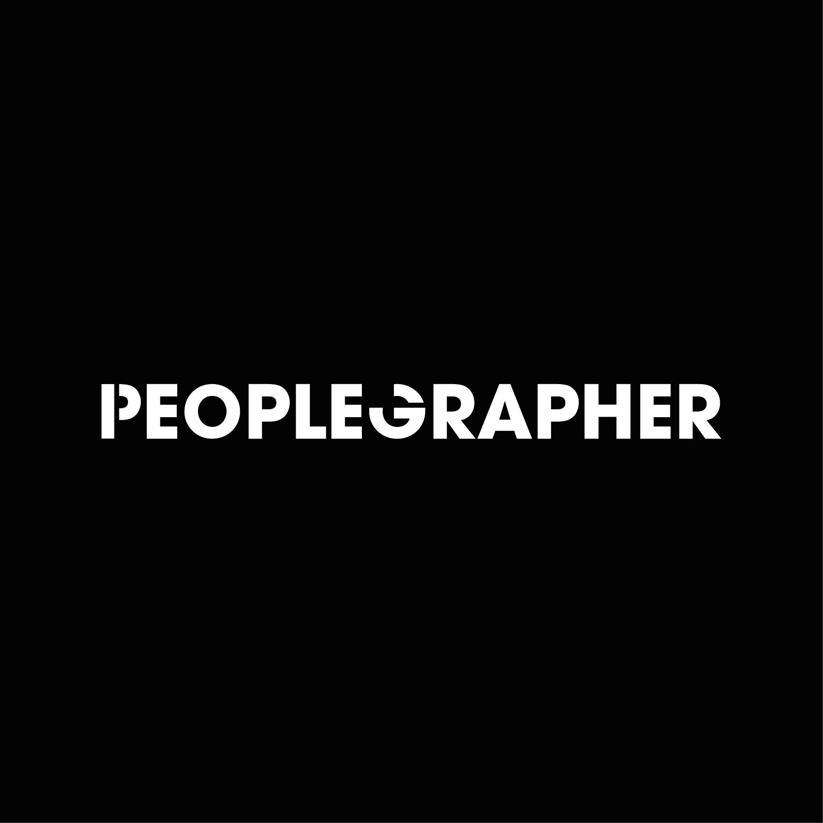 peoplegrapher