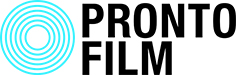 Pronto Film