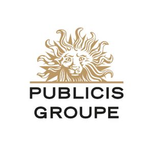 Publicis Groupe Central Europe