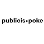 Publicis•Poke