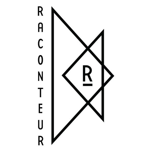 Raconteur