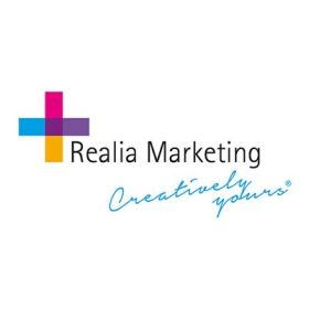 Realia Marketing