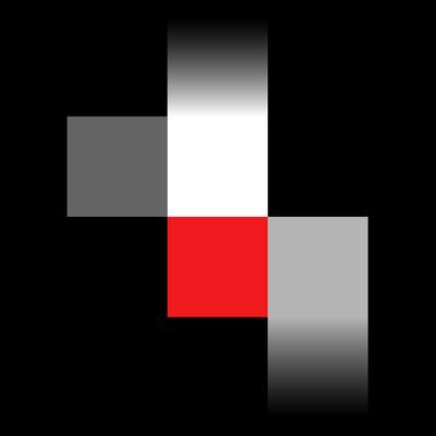 Serviceplan Switzerland, House of Communication Zurich