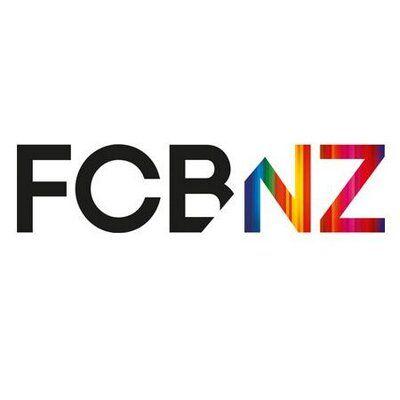 FCB NZ