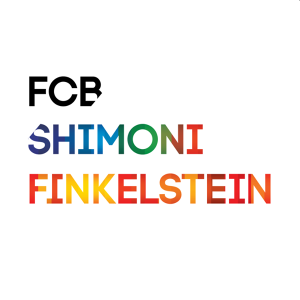 FCB Israel