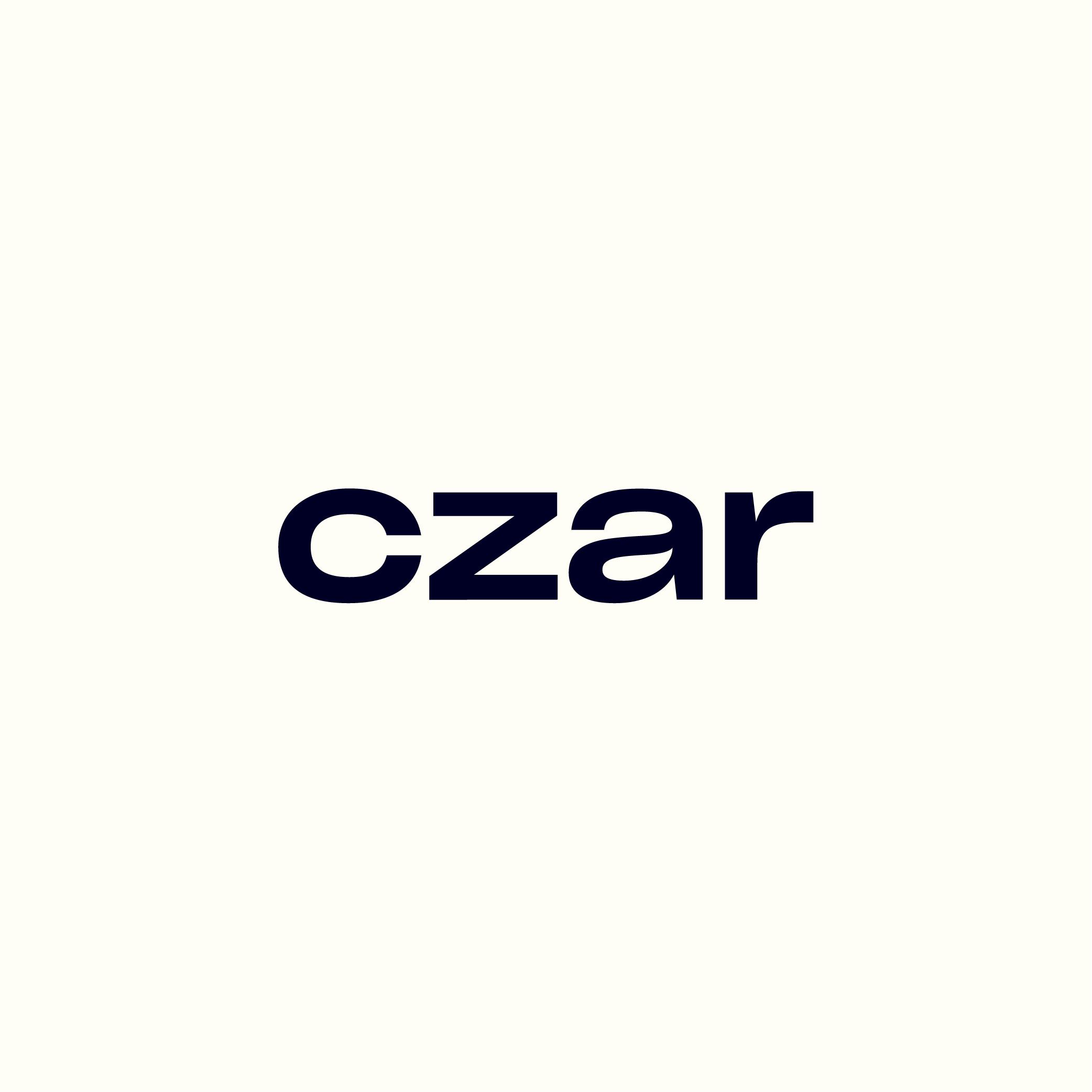 CZAR Amsterdam