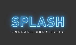 Splash Worldwide