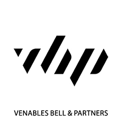 Venables Bell + Partners