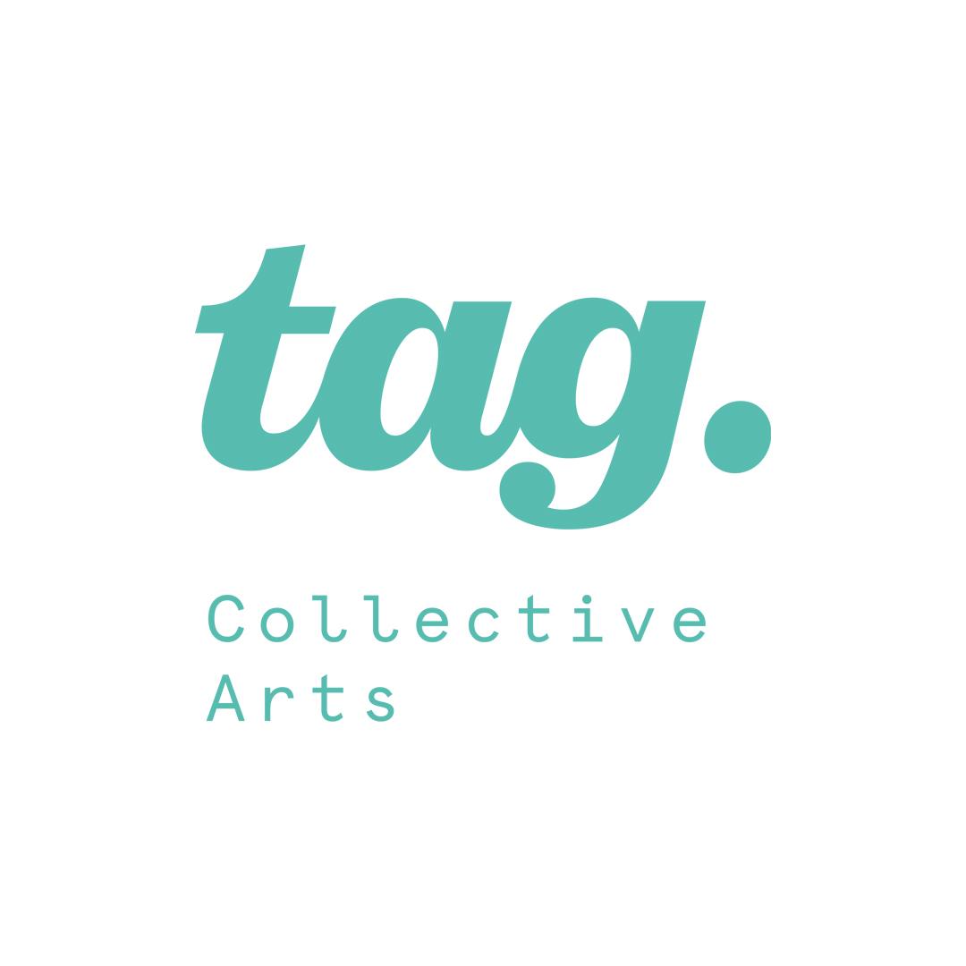 Tag Collective Arts London