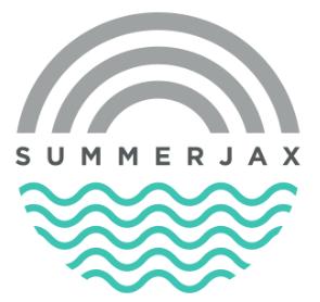 Summerjax