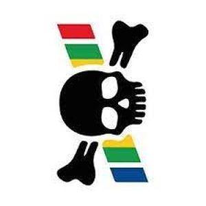 TBWA Hunt Lascaris Johannesburg
