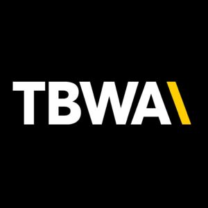 TBWA\Adelaide