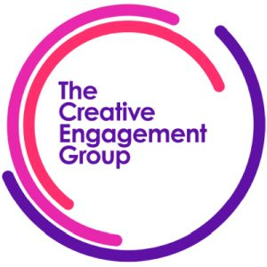 The Creative Engagement Group UK