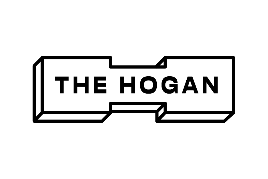 THE HOGAN