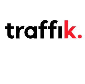 Traffik