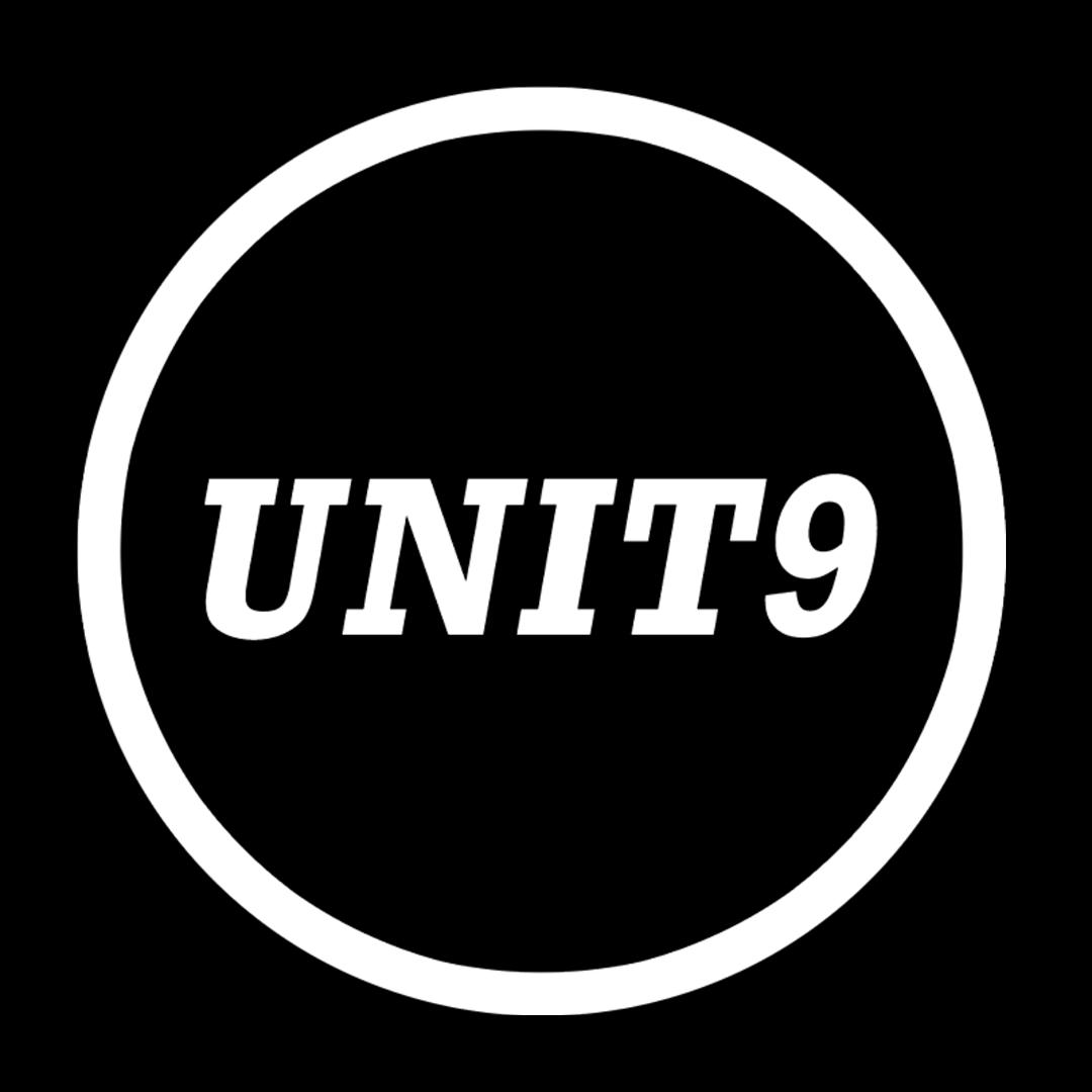 UNIT9 London