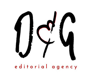 Dirt & Glory Media