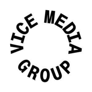 Vice Media Group DE