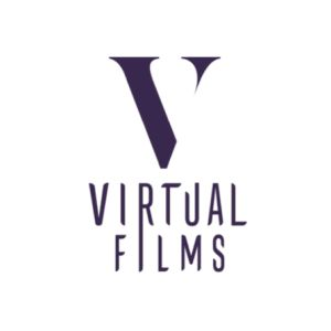 Virtual Films