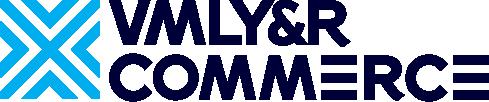 VMLY&R COMMERCE LATAM