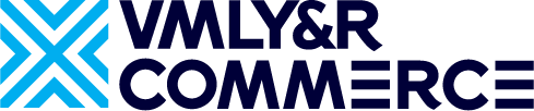 VMLY&R COMMERCE Hong Kong