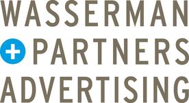 Wasserman + Partners Advertising Inc.