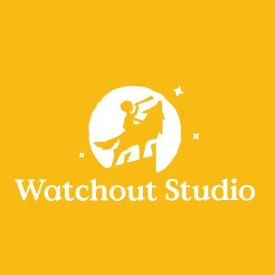Watchout Studio