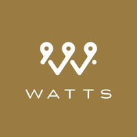 Watts Media