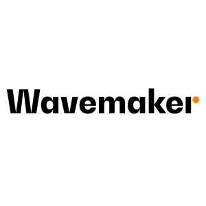 Wavemaker Singapore
