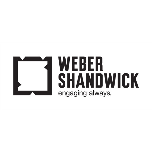 Weber Shandwick - Toronto