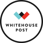 Whitehouse Post - UK
