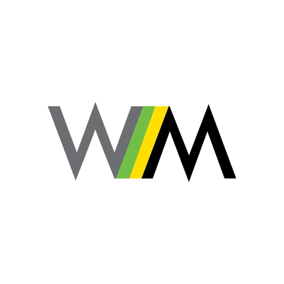 WMcCann