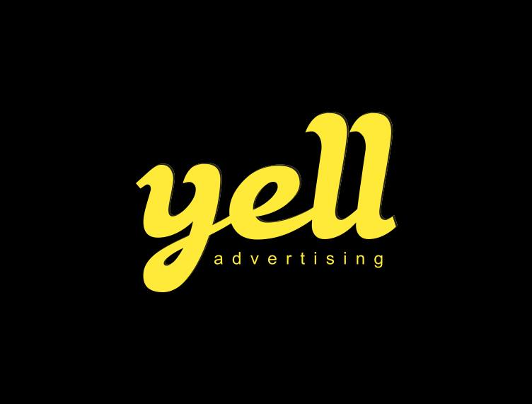 YELL ADVERTISING