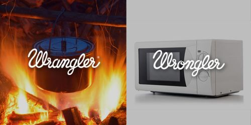 d6c78e4e ... the first campaign from WE ARE Pi, that will run across Social Media  and OOH across Europe. The Integrated European brand platform, Wrangler  Born Ready, ...