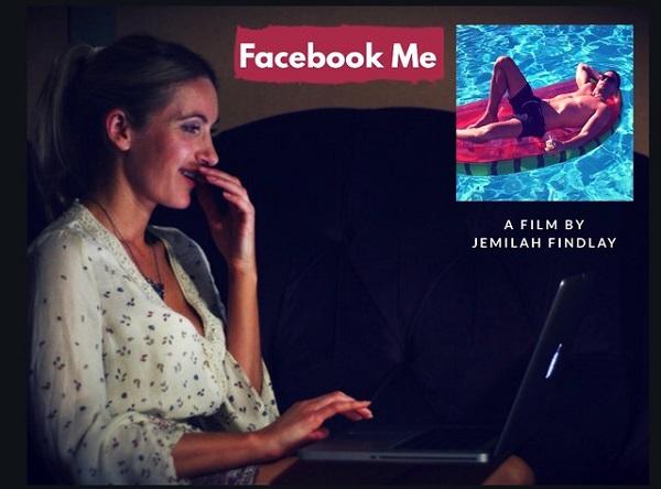 Sohonet Spotlight On: Jemilah Findlay, Director | www