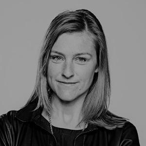 Tara Ford