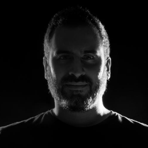 Ramzi Ibrahim