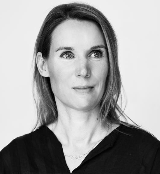 Corinna Falusi