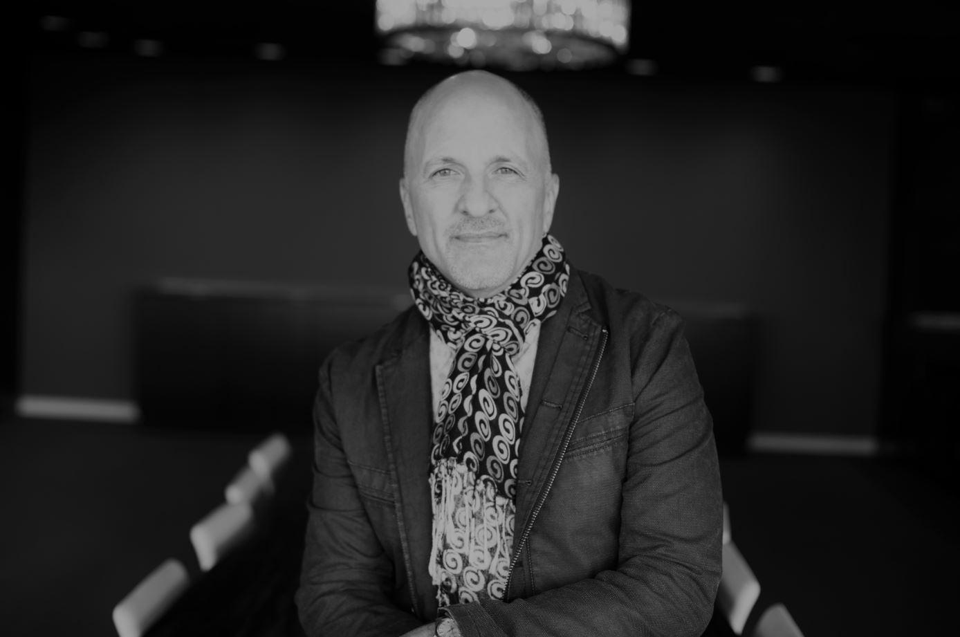 David Angelo