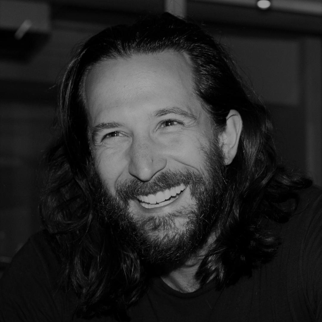 Ricardo Wolff