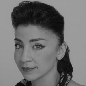Samira Ansari