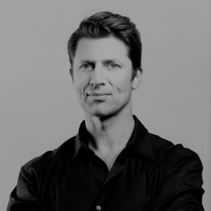 Malcolm Poynton