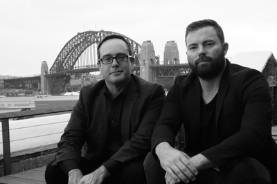 Y&R NZ CEO Josh Moore to Replace Ben Coulson as CCO of Y&R Australia and New Zealand