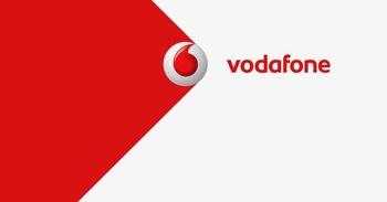 J. Walter Thompson, Sydney Wins Vodafone